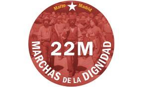 marcha_dignidad_22m