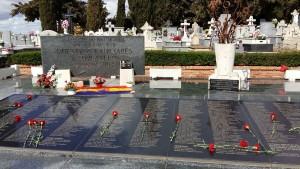 cementerio de alcazar de san juan