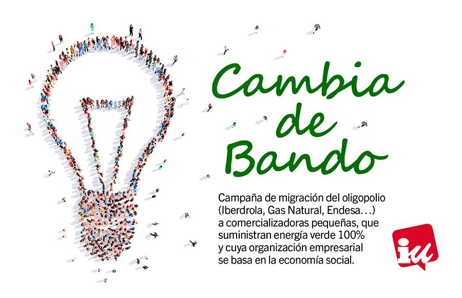 Cambia_de_Bando