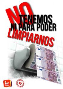 Cartel Torre de Esteban Hambran_Internet