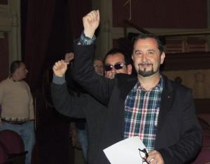 Jorge Ateneo