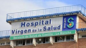 Hospital-Toledo-especule-paciente-Urgencias_TINIMA20140526_1256_5