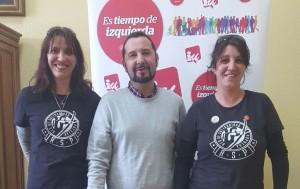 Jorge Vega RSP Toledo
