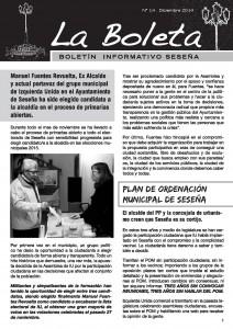 LABOLETA14-TZ-page-001