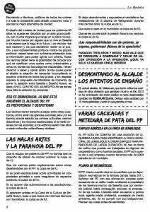 LABOLETA14-TZ-page-002
