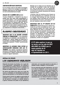 LABOLETA14-TZ-page-003