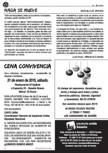 LABOLETA14-TZ-page-004