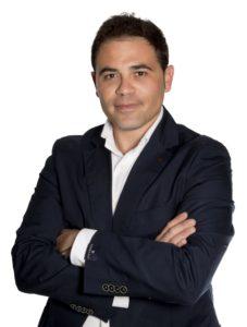 Raul Díaz torrijos