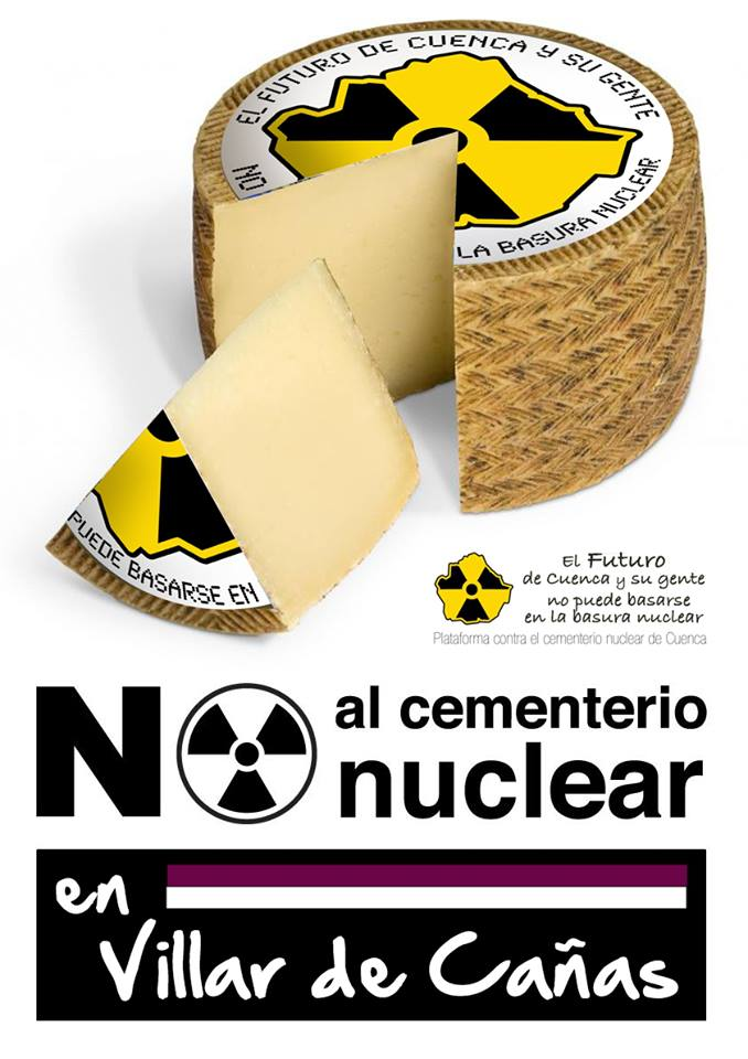 VillardeCañas-NoCementerioNuclear