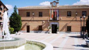 ayuntamiento cobisa