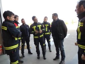 bomberos illescas 2