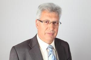 Manuel Fuentes Seseña