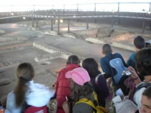 parque_arqueologico